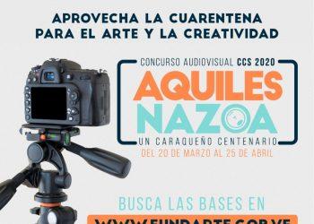 Cortesía de www.fundarte.gob.ve