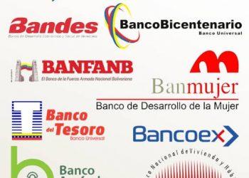 Cortesía de Transparencia Venezuela