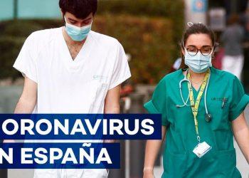 Cortesía de La Vanguardia