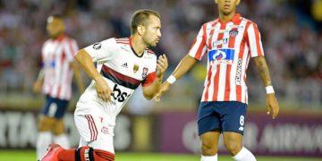 Cortesía de: Fútbolperuano.com
