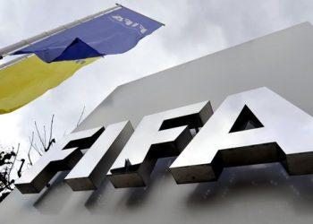 Cortesía de FIFA