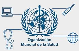Cortesía de Salud.com