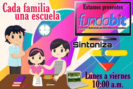 Cortesía de Radio Miraflores