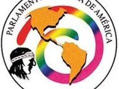 Cortesía de Parlamento Indígena