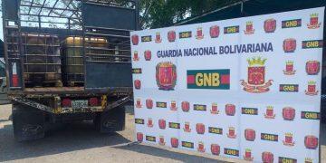Cortesía de GNB