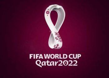 Conmebol ratificó para octubre inicio de las Eliminatorias para el Mundial Catar 2022