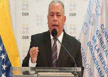 Rechazan acciones de Juan Guaidó para impedir llegada de gasolina a Venezuela