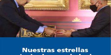 Ley Antibloqueo para el Desarrollo Nacional y la Garantía de los Derechos Humanos