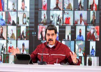 Candidatos del Gran Polo Patriótico a la Asamblea Nacional construirán sus liderazgos junto al pueblo