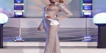 Certamen de Miss Venezuela 2020 se realizó en medio de la pandemia del coronavirus