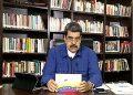 Venezuela registra este domingo un total de 707 casos confirmados por Covid-19