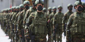 Presidente Maduro anuncia creación del Consejo Científico, Militar y Tecnológico en Venezuela
