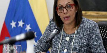CNE publicará la lista de postulados y postuladas para los comicios parlamentarios