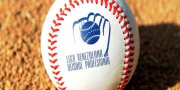 Liga Venezolana de Beisbol Profesional evalúa este lunes condiciones para temporada 2020-2021