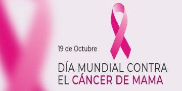 ¿Cómo prevenir y contribuir a la detección temprana del cáncer de mama?