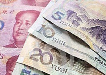 Recuperación económica de China ofrece esperanza y optimismo necesarios