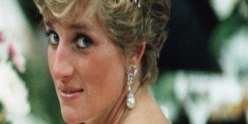 Afloran detalles de la explosiva entrevista que la princesa Diana dio a la BBC hace 25 años
