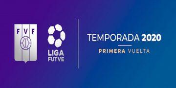 El domingo 25 de octubre arranca el Grupo B del Torneo de Normalización 2020 de Primera