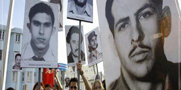 Este martes se cumplen 44 años del atentado terrorista a Cubana de Aviación ideado por Posada Carriles