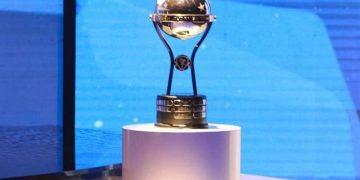 Caracas FC y Estudiantes de Mérida ya conocen sus rivales en la Copa Sudamericana