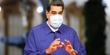 Jefe de Estado alerta que Colombia entrena más de 1.000 mercenarios para atentar contra Venezuela