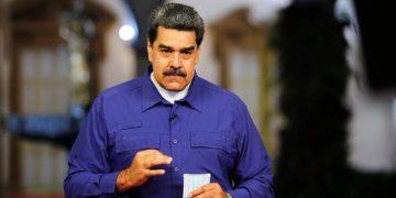 Presidente Maduro: Se está construyendo un nuevo mundo en defensa de los derechos sociales