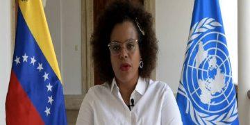 Venezuela garantiza inversión social para la protección de mujeres pese a pandemia