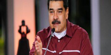 Jefe de Estado crea El Petro Inmobiliario para alcanzar meta de 5 millones de viviendas en Venezuela