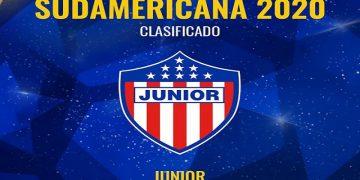 Conmebol realizará este viernes sin público sorteo de Copa Sudamericana