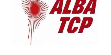 ALBA-TCP repudia sanciones unilaterales de EE.UU. contra Nicaragua