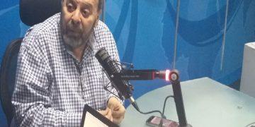 Timoteo Zambrano ratifica confianza en transparencia del proceso electoral del 6D