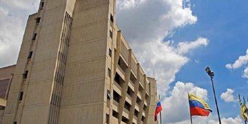 Sala Constitucional del TSJ declaró la constitucionalidad del decreto que prorroga el Estado de Alarma