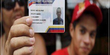 Venezuela garantiza protección al pueblo a pesar de asedio de los Estados Unidos
