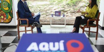Venezuela pasa a una ofensiva en defensa de su economía con la Ley Antibloqueo