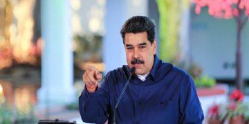 Presidente Maduro anuncia ampliación de sectores en semana de flexibilización