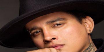 Juan Miguel estrenará un álbum llamado Kotidiano