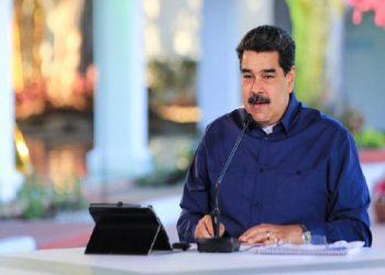Jefe de Estado instan al pueblo cumplir con disciplina y medidas de bioseguridad la semana de flexibilización