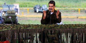 Venezuela instalará el Consejo Militar Científico Tecnológico para independizar el sistema de armas