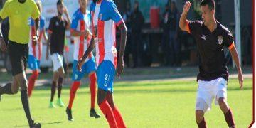 Estudiantes de Mérida debuta este jueves en Copa Sudamericana ante Coquimbo en Chile