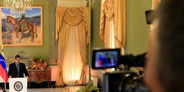 Embajador de España dejará sus funciones tras cooperar con fuga al terrorista Leopoldo López