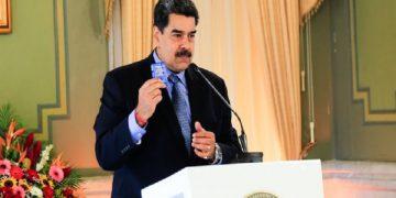 Jefe de Estado asegura que elecciones en Venezuela serán un hecho político incuestionable y definitivo para el país
