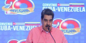 Venezuela cuenta con un Sistema de Salud Publico poderoso y de calidad