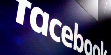 Facebook prohibirá anuncios que desestimen vacunación contra el Covid-19