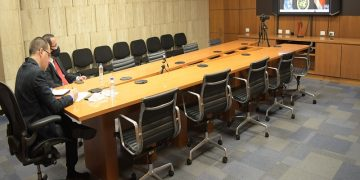 Venezuela participó en período 38 de sesiones de la CEPAL