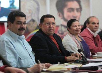 Pdte. Maduro: Asumimos un nuevo Golpe de Timón para darle respuestas al pueblo
