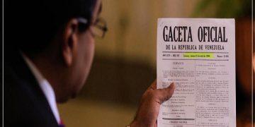 Venezuela ratifica justo reclamo por el Esequibo a 121 años del nulo Laudo Arbitral de París