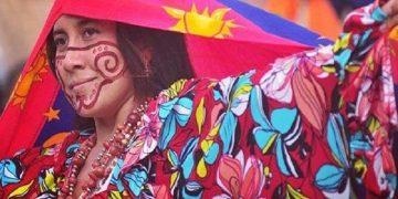 Día de la Resistencia Indígena, expresa una batalla ancestral contra la neocolonización