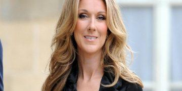Céline Dion actuará por primera vez en una película