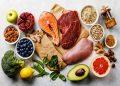 7 alimentos que debes evitar consumir antes de dormir