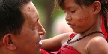 Este 12 de octubre Venezuela conmemora el Día de la Resistencia Indígena